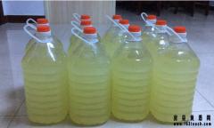 中古北方黄酒酿造有限公司